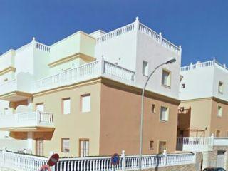 Piso en venta en Huércal De Almería de 74  m²