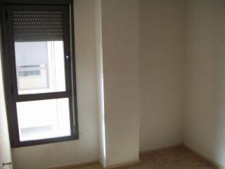 Piso en venta en Sant Joan De Moró de 84  m²