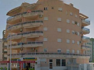 Piso en venta en Guardamar De La Safor de 103  m²