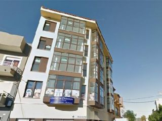 Piso en venta en Gata De Gorgos de 69  m²