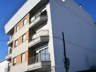 Piso en venta en Benifairó De La Valldigna de 51  m²