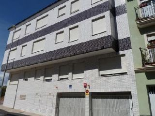 Piso en venta en Soneja de 138  m²