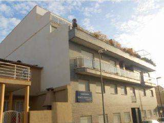 Piso en venta en Ador de 138  m²