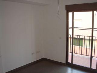 Piso en venta en Chilches/xilxes de 64  m²