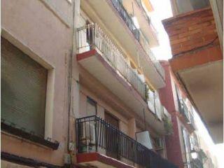 Piso en venta en Alzira de 119  m²