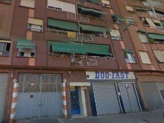 Piso en venta en Valencia de 78  m²