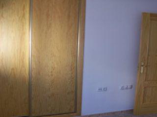 Piso en venta en Vera de 92  m²