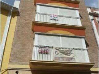 Piso en venta en Simat De La Valldigna de 156  m²