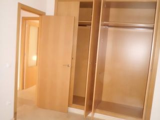 Piso en venta en Teulada de 107  m²