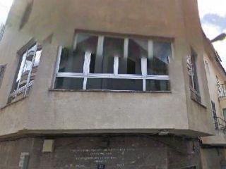 Piso en venta en Manacor de 162  m²