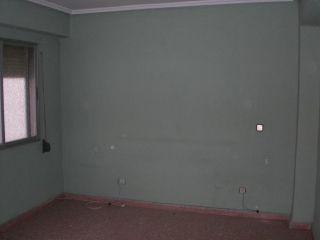 Piso en venta en Mislata de 94  m²