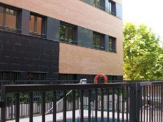 Piso en venta en Valdemoro de 140  m²
