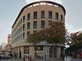 Piso en venta en Almería de 115  m²