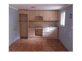 Piso en venta en Chiva de 71  m²