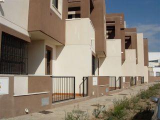 Piso en venta en Mojonera, La de 218  m²