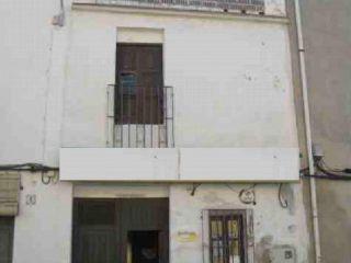 Piso en venta en Bufali de 111  m²