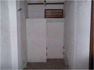 Piso en venta en Navarrés de 88  m²