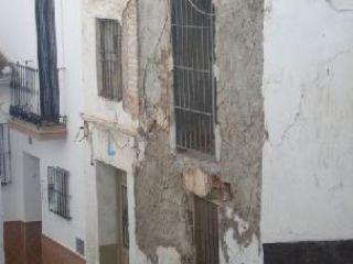 Piso en venta en Almogía de 106  m²