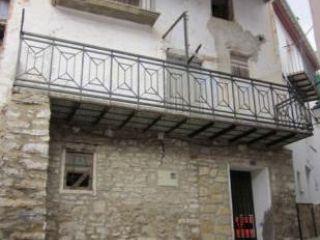 Casa unifamiliar en Portell de Morella 2
