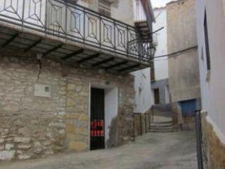 Casa unifamiliar en Portell de Morella 6