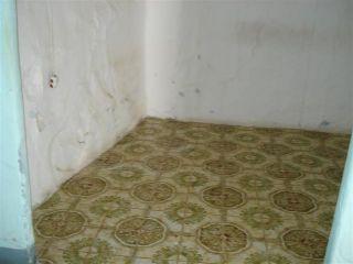 Casa unifamiliar en Portell de Morella 7