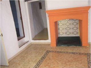 Piso en venta en Lubrín de 114  m²
