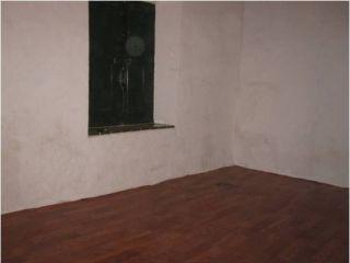 Casa unifamiliar en Lubrín 5