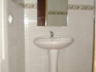 Piso en venta en Xàtiva de 150  m²