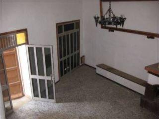 Piso en venta en Godall de 83  m²