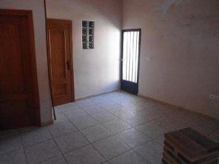 Piso en venta en Ràfol D'almúnia, El de 170  m²