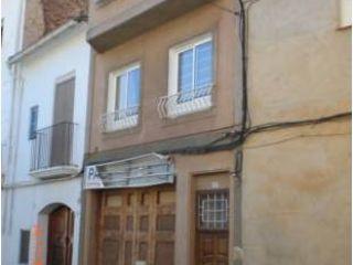 Piso en venta en Pedralba de 854  m²