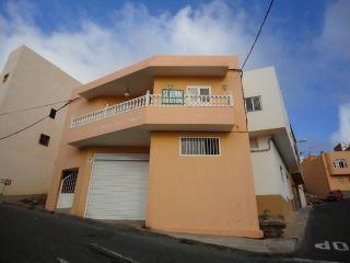 Piso en venta en Santa María De Guía De Gran Ca de 345  m²