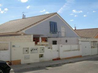 Chalet en venta en Ontígola de 122  m²