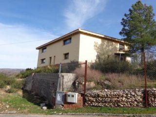 Chalet en venta en Robledo De Chavela de 230  m²