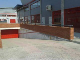 Garaje en venta en Griñón de 12  m²