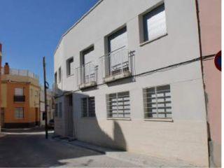 Piso en venta en Sant Pere De Ribes de 52  m²