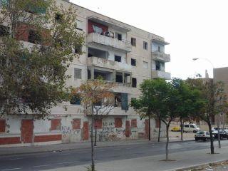 Piso en ALICANTE/ALACANT - Alicante/Alacant 3