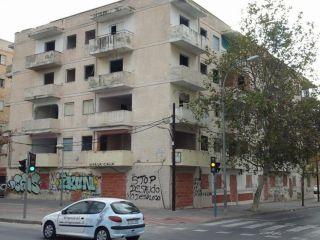 Piso en ALICANTE/ALACANT - Alicante/Alacant 2