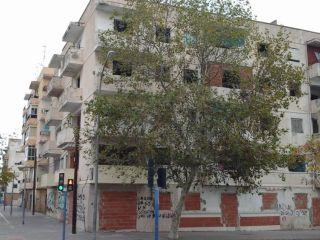 Piso en ALICANTE/ALACANT - Alicante/Alacant 4