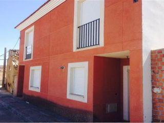 Unifamiliar en venta en Villarramiel de 93  m²