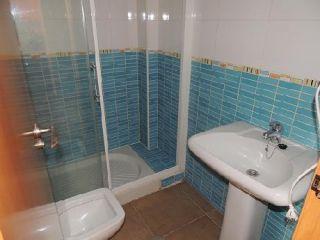 Piso en venta en Vícar de 47  m²