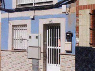 Piso en SAN ANTONIO ABAD - Murcia 1