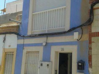 Piso en SAN ANTONIO ABAD - Murcia 2