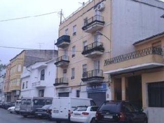 Piso en venta en Simat De La Valldigna de 104  m²
