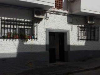 Piso en venta en Jerez De La Frontera de 44  m²