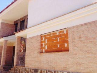 Unifamiliar en venta en Calera Y Chozas de 124  m²