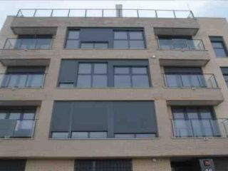 Duplex en venta en Benaguasil de 11  m²