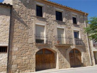 Chalet en venta en Omellons (els) de 155  m²