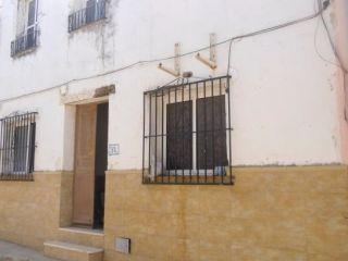 Unifamiliar en venta en Roda De Andalucia de 83  m²