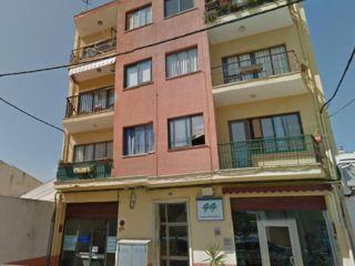 Piso en venta en Palma de 93  m²
